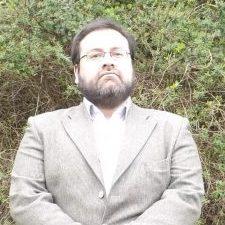Pablo Fuentealba